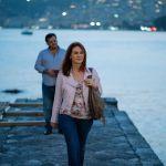 Vivi e lascia vivere, il regista Pappi Corsicato: 'Ho trovato una soluzione per far proseguire la serie'
