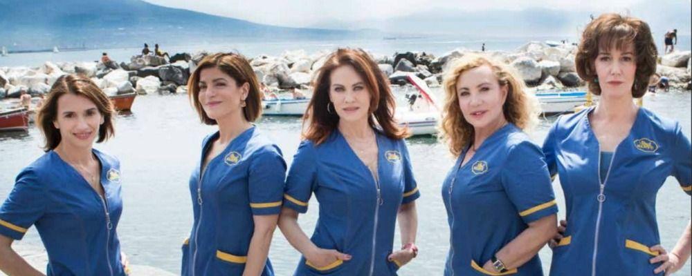 Vivi e lascia vivere 2, seconda stagione: le anticipazioni di Elena Sofia Ricci e del regista