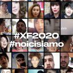X Factor 2020 riparte dai precasting al grido di #noicisiamo
