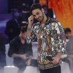 Amici Speciali, seconda puntata: vince Alberto Urso. Scherzi e lacrime per Gaia Gozzi e Sabrina Ferilli