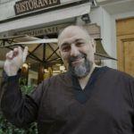 4 Ristoranti, insulti omofobi a ristoratore dopo la messa in onda: 'Chiuderei'