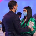 Uomini e Donne, l'Alchimista cala la maschera: anticipazioni