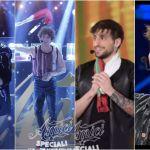 Amici Speciali: i finalisti sono Michele Bravi, Irama, Alessio Gaudino e Stash