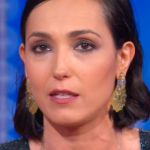 Caterina Balivo: 'Mio marito Guido se n'è andato di casa quando sono tornata al lavoro'