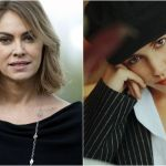 Elena Sofia Ricci non mantiene la figlia Emma Quartullo: 'Ecco cosa faccio per vivere'