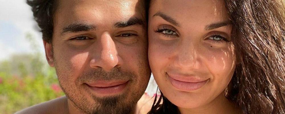 Elettra Lamborghini pronta al matrimonio con Afrojack: 'Confermato'