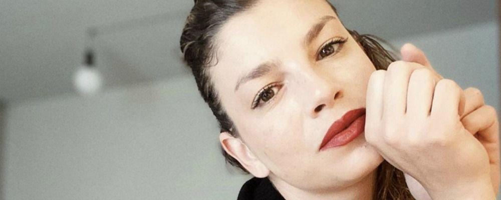 Compleanno Emma Marrone: 'Stamattina ho aperto gli occhi e ho pianto'