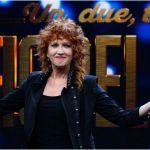 Un, due, tre, Fiorella: il meglio dello show di Fiorella Mannoia, anticipazioni e ospiti