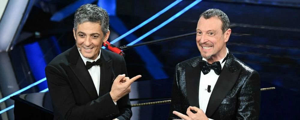 Sanremo 2021, il direttore Stefano Coletta smentisce Amadeus: 'Si farà'