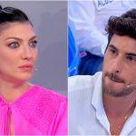 Anticipazioni Uomini e Donne, doccia fredda per Giovanna Abate: Alessandro Graziani torna ma non per lei