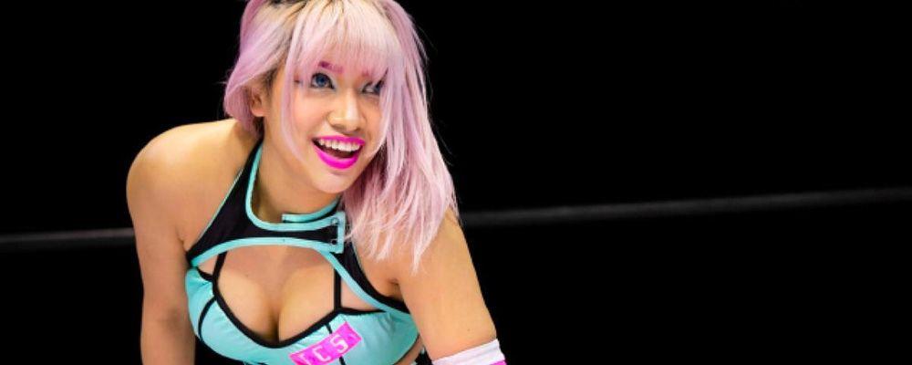 Morta la wrestler Hana Kimura di Terrace House. Il mistero dei suoi ultimi messaggi