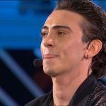 Amici Speciali, Michele Bravi finalista dopo l'incidente: 'Un anno fa c'era solo il silenzio'