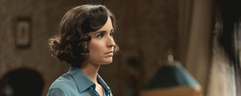 Il segreto, Rosa scopre il tradimento della sorella: anticipazioni trame dal 25 al 30 maggio