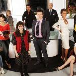 Ugly Betty, come conquistare il mondo della moda senza indossare uno Chanel
