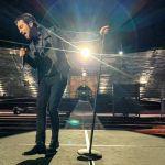 Eurovision 2020, in scena Europe Shine a Light con Diodato dall'Arena di Verona