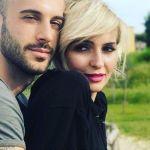 Amici Speciali, l'assenza di Veronica Peparini: 'Certe volte bisogna sapersi fare da parte'