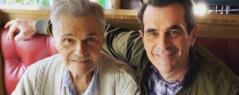 Addio Fred Willard, è morto l'attore di Modern Family e Beautiful