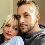 Amici, Veronica Peparini e Andreas Muller a cuore aperto su matrimonio e figli