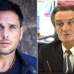Attilio Fontana, l'attore ex Ragazzi Italiani: 'Insulti sui social per la mia omonimia'