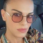 Bianca Guaccero: 'Accuse false, la mia non è cattiveria'