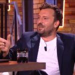 Cesare Cremonini, gaffe sulla colf da Cattelan: è polemica