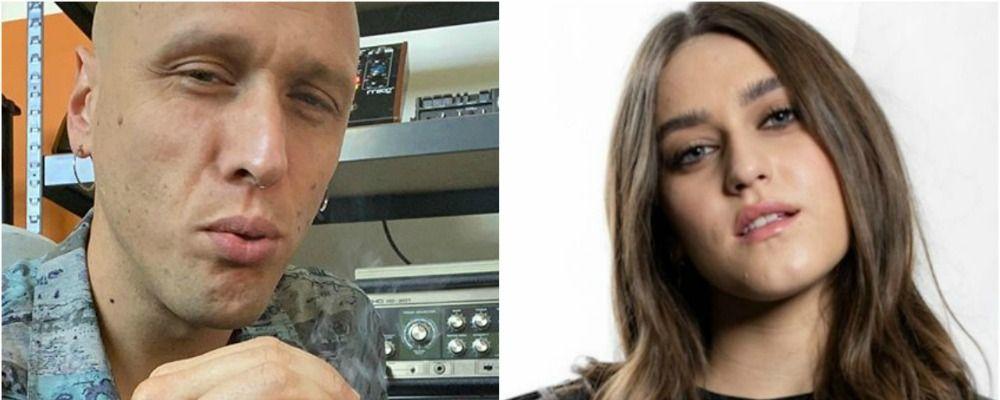 Amici: chi è Daniele Dezi, il fidanzato di Gaia Gozzi