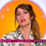 La prova del cuoco ultima puntata, l'addio di Elisa Isoardi. Claudio Lippi: 'Non siamo tutti amici'