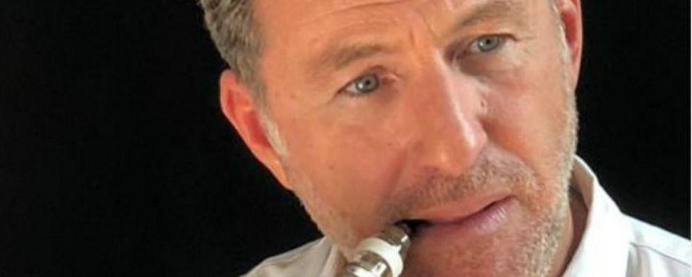 Filippo Nardi dopo il Coronavirus: 'Sono senza lavoro, entrate a zero'