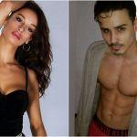 Amici, tra Francesca Tocca e Valentin Dumitru è di nuovo amore: gli indizi