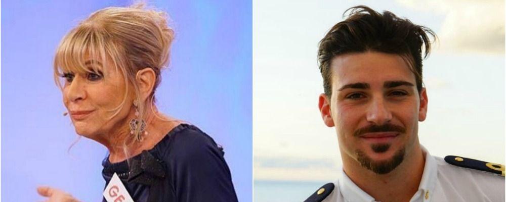 Gemma Galgani e Sirius a Temptation Island 2020? La conferma di Filippo Bisciglia