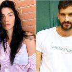 Giovanna Abate e Sammy Hassan in crisi? Le parole dell'ex tronista preoccupano i fan