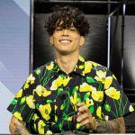 X Factor 2020, chi è Hell Raton: tutti pazzi per il nuovo giudice 'Manuelito'