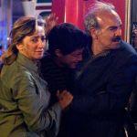 'Il coraggio di Angela', Lunetta Savino contro la camorra: trama e cast