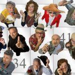 Ascolti tv, Auditel del 23 giugno: vince Il crimine non va in pensione