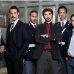 Ascolti tv, dati Auditel lunedì 29 giugno: vince Il giovane Montalbano, cala Made in Sud