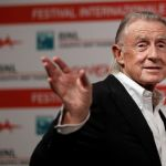 Morto Joel Schumacher, addio al regista di Batman
