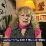 Nadia Toffa, la mamma rivela: 'Prima di morire capì che la sorella era incinta'