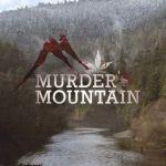 Murder mountain, l'erba che uccide