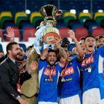 Ascolti tv, dati Auditel mercoledì 17 giugno: boom per la finale di Coppa Italia con 10.2 milioni