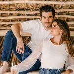 Don Matteo, Pasquale Di Nuzzo sposa Giovanna Reynaud: 'Sono pazzo di gioia'