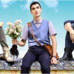 Quanto basta, trailer trama e cast del film su un gruppo di ragazzi autistici
