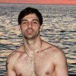 Raimondo Todaro: 'Ecco perché è finito il matrimonio con Francesca Tocca'