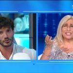 Stefano De Martino: 'Le donne? Una religione che non professo più'