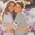 Romina Power, il toccante ricordo della sorella Taryn nel giorno del compleanno