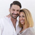 Temptation Island 2020, Annamaria vuole il falò di confronto con Antonio: anticipazioni quarta puntata