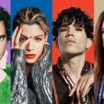 X Factor 2020, i nuovi giudici: chi è Hell Raton
