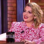 Emma Marrone a X Factor, ma non tradisce Maria De Filippi: 'L'ho detto prima a lei'