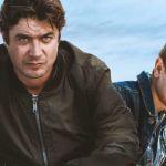 Il ladro di giorni, storia on the road con Riccardo Scamarcio e un figlio dietro le ombre del padre