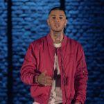 YO! MTV Raps, Emis Killa: 'Abbiamo dovuto rivedere le nostre priorità e ridimensionarci'