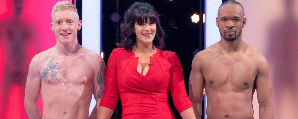 Naked Attraction, arriva la versione italiana: si cerca la conduttrice e il cast